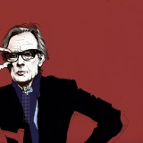 Bill_Nighy_by_Nick_Ellwood_feature2