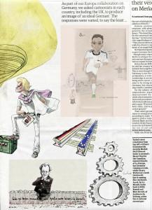 Ozil_Guardian_scan_sm copy