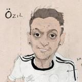 Ozil_retouched_thumb_RGB