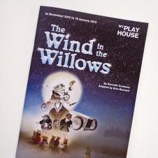 witw_programme1