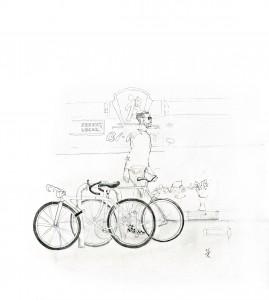 Goodthings_bike_line