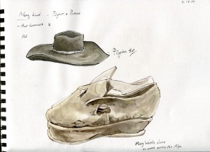 mw_hat_shoes