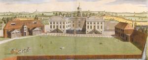 prison-image-1728