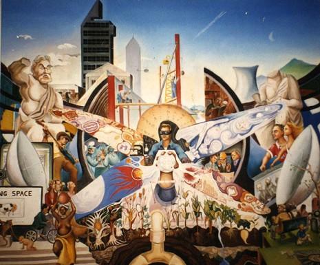mural002