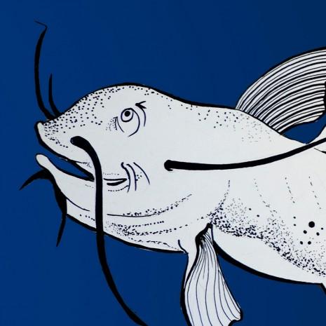 sk_fishhead