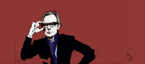 Bill_Nighy_on_red