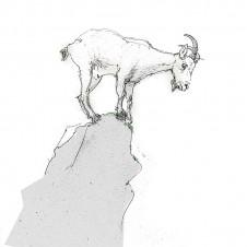 Harvard_Business_Review_goat_Nick_Ellwood