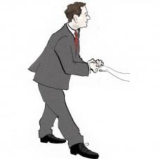handshake_BodyLanguage_Nick_Ellwood