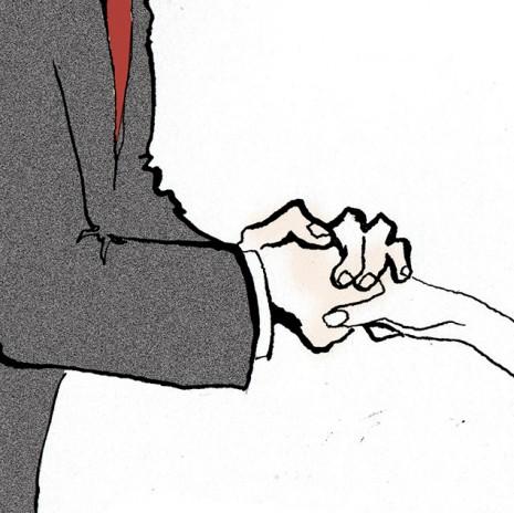 handshake_BodyLanguage_Nick_Ellwood_thumb