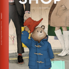 SHOP_cover_illustration_globalblue_NickEllwood