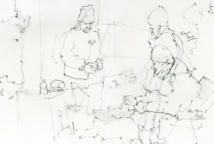 Calais_Winter_2015_reportage_drawings_Nick_Ellwood_feat4