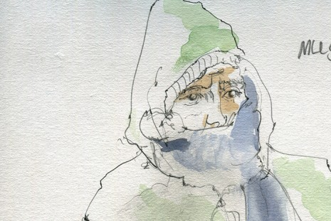 Calais_Winter_2015_reportage_drawings_Nick_Ellwood_feat8