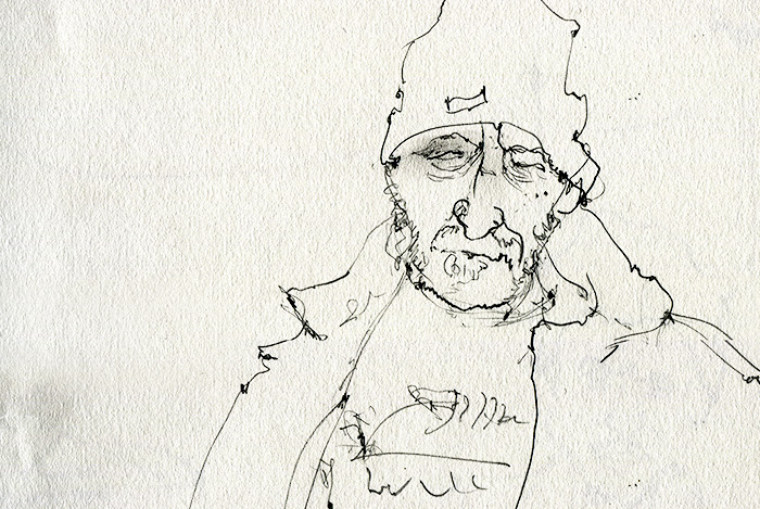 Calais_Winter_2015_reportage_drawings_Nick_Ellwood_feat9