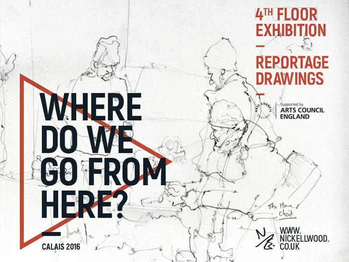 Calais_migrant_crisis_reportage_illustration_Nick_Ellwood_4