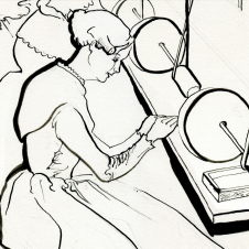 Pen_Museum_feature_Nick_Ellwood