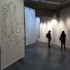 Calais_exhibition_migration_museum_Nick_Ellwood1