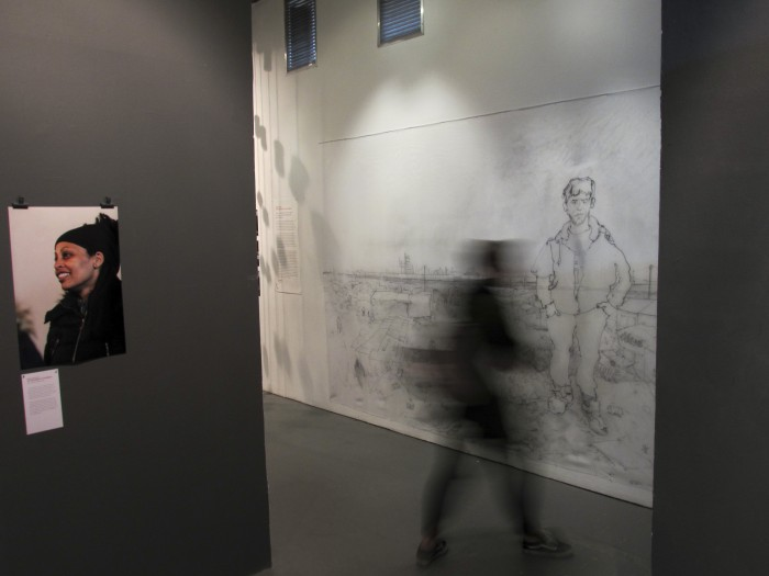 Calais_exhibition_migration_museum_Nick_Ellwood3