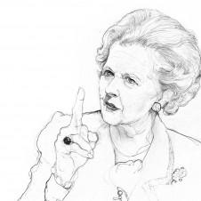 Thatcher_crop_Nick_Ellwood