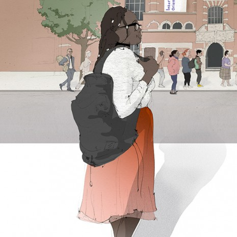 A_Broad_experience_illustration_Pyschologist_Nick_Ellwood