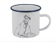National_Coal_mining_museum_nationalisation_mug_snap_time_illustrated_by_Nick_Ellwood
