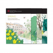 Mount_Grace_Priory_seasons_illustrated_feature_by_Nick_Ellwood_bl2