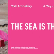 York_Art_Gallery_The_Sea_is_the_limit_Nick_Ellwood_exhibition