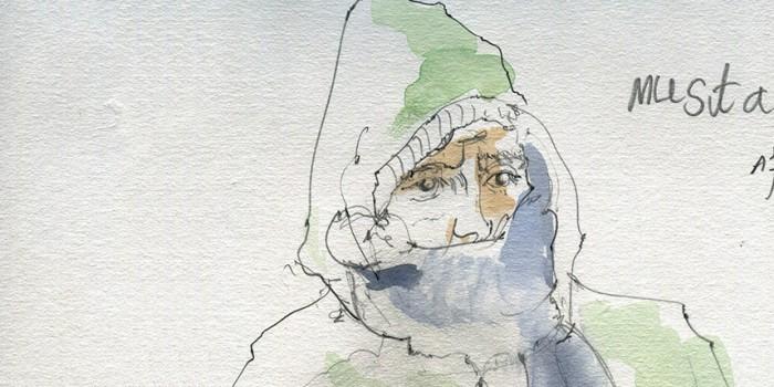 York_Art_Gallery_The_Sea_is_the_limit_Nick_Ellwood_mustana