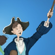 Nick_Ellwood_Greenwich_Painted_Hall_family_trail_detail_3