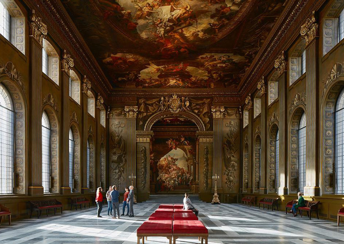 Painted_Hall_photo_by_James_Brittain