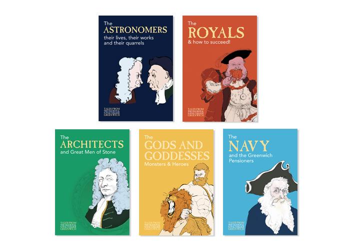 Nick_Ellwood_Greenwich_Old_Royal_Naval_College