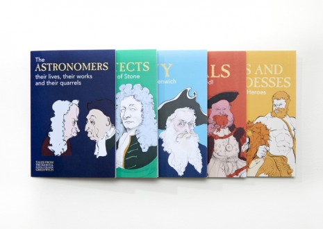 Nick_Ellwood_Tales_From_ORNC_Greenwich_covers