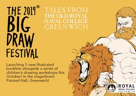 Nick_Ellwood_The_Big_Draw_2019_Greenwich_Old_Royal_Naval_College_y_gods2g